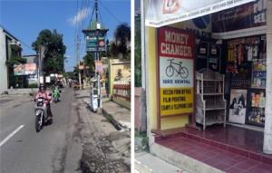 Prawirotaman Bike Rental