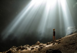 Advance-Caving-at-Jomblang-Cave
