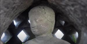 boroburu temple tour