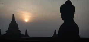 Borobudur Sunrise Package