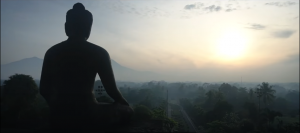 Borobudur Golden Sunrise Tours