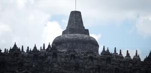 Yogyakarta City Tour and Borobudur Tour