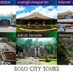 solo city tour excellent jogja driver