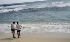 Yogyakarta Romantic Escape