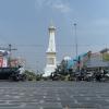Yogyakarta Travel Guide Tips