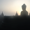 Borobudur Sunrise Package Tour